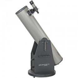Dobson telescope Advanced X N 254/1250
