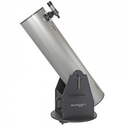 Dobson telescope Advanced X N 304/1500