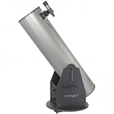 Dobson telescope Advanced X N 304/1500