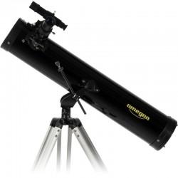Telescope N 76/700 AZ-1