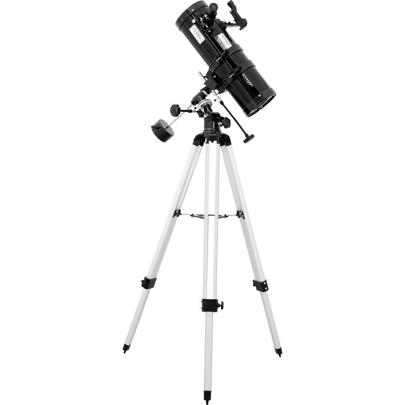 Telescope N 114/500 EQ-1