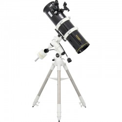 Telescope Advanced N 152/750 EQ-300