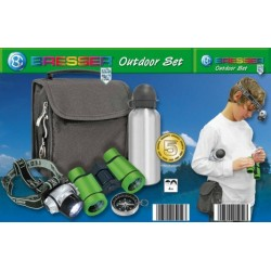 Bresser Outdoor Set