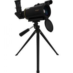 Maksutov telescope MightyMak 60