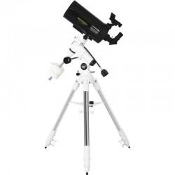 Maksutov telescope Advanced AC 127/1200 EQ 300/EQ5