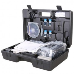 Byomic mikroskooppi 40x - 1024x
