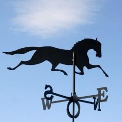 Tuuliviiri Hevonen