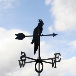 Tuuliviiri Papukaija