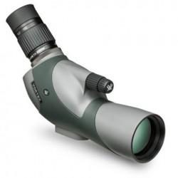 Vortex Diamondback 20-60x60