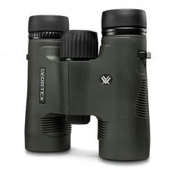 Vortex Diamondback HD 8x28
