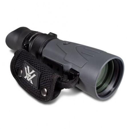 Vortex Recon 15x50 Tactical