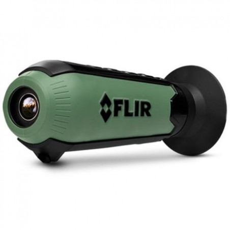 FLIR Scout TK Thermal Imaging Camera